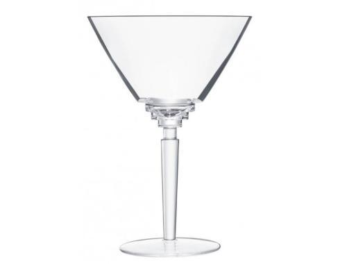 $220.00 Oxymore Cocktail