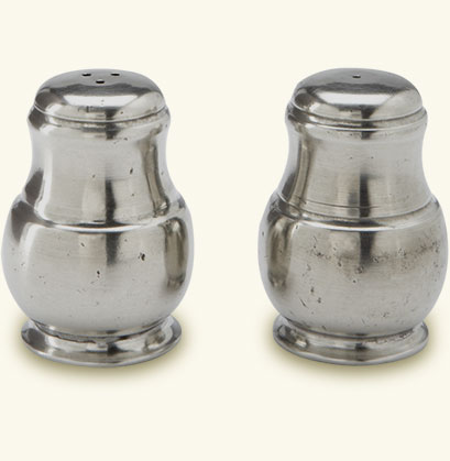 Piccoli Salt & Pepper Shaker Set collection with 1 products