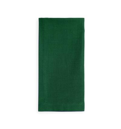 $32.00 Cartlin Emerald Napkins - Set of 4