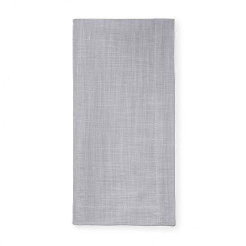 Cartlin Grey Napkins - Set of 4 collection with 1 products