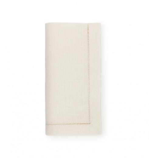 Festival Set of 4 Napkins - Oyster collection with 1 products