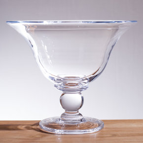Simon Pearce   Hartland Bowl-M $200.00