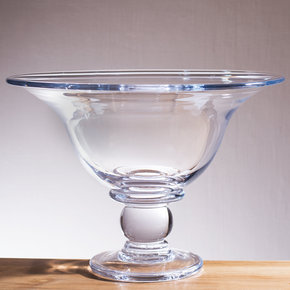 Hartland Bowl-XL collection with 1 products