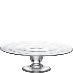 Hartland Cake Plate-L collection with 1 products