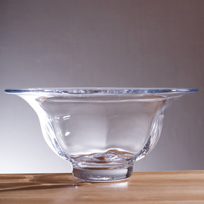 Shelburne Bowl-L collection with 1 products