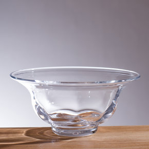 Shelburne Bowl-S collection with 1 products