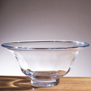 Simon Pearce   Shelburne Bowl-XL $365.00