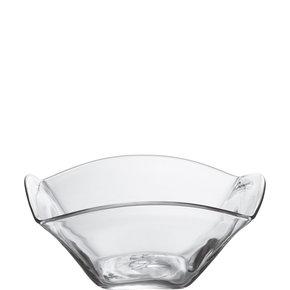 Simon Pearce   Woodbury Bowl-M $145.00