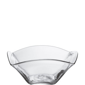 Simon Pearce   Woodbury Bowl-M $145.00