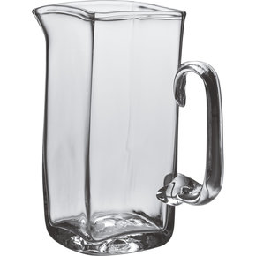 Woodbury Pitcher-L collection with 1 products