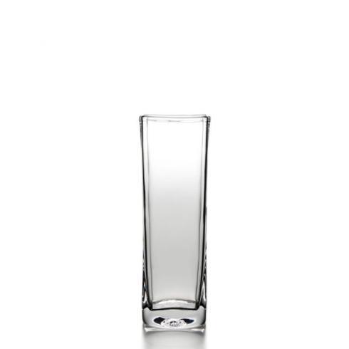 $170.00 Woodbury Large Vase