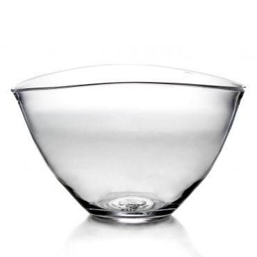 $200.00 Barre Bowl Large