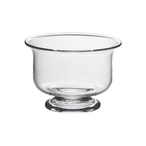 Simon Pearce   Revere Bowl Small $145.00