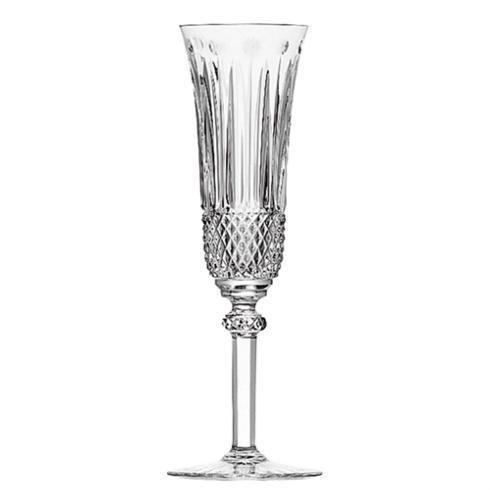 Saint Louis   Tommy Champagne Flute $235.00