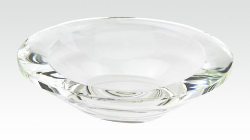 Tear Drop Glass Bowl collection with 1 products
