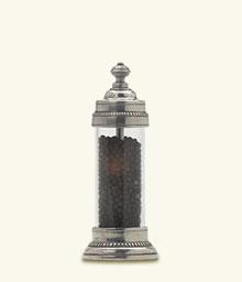 $150.00 Toscana Pepper Mill