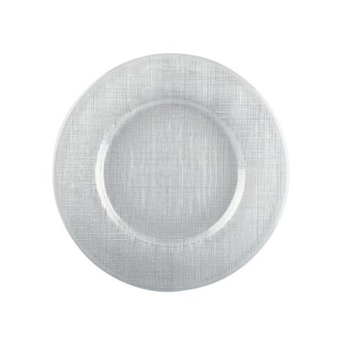 Villeroy & Boch Verona Clear Charger collection with 1 products