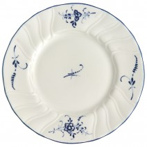 $24.00 Old Luxenbourg Bread & Butter 6 3/4""