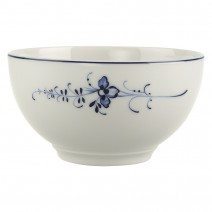 Old Luxembourg Rice Bowl collection with 1 products