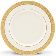 Westchester Dinner Plate collection with 1 products