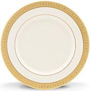 $138.00 Westchester Dinner Plate