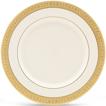Westchester Bread & Butter Plate collection with 1 products