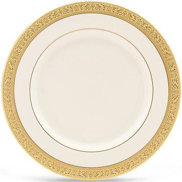 $64.00 Westchester Bread & Butter Plate
