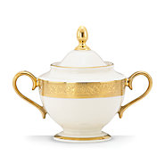 Westchester Sugar Bowl collection with 1 products