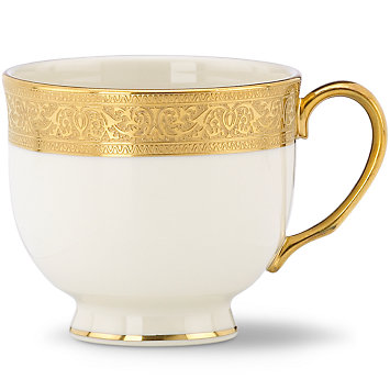 $136.00 Westchester Tea Cup