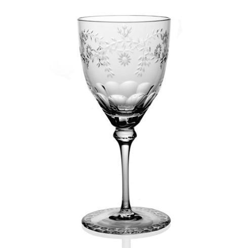 $330.00 Elizabeth Large Wine