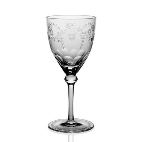 $310.00 Elizabeth Small Wine
