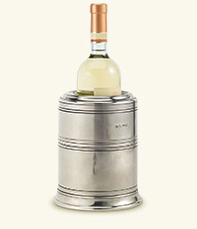 $385.00 Wine Cooler With insert