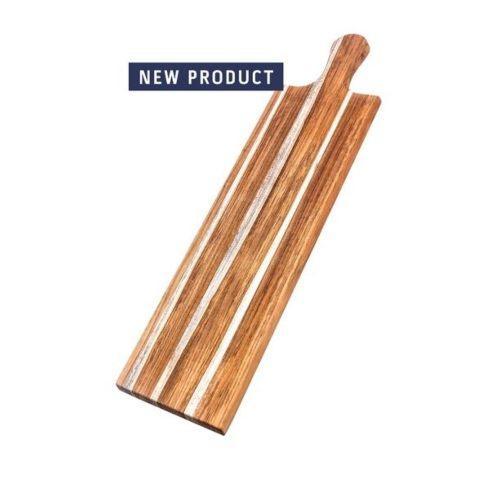 $50.00 Table plank medium