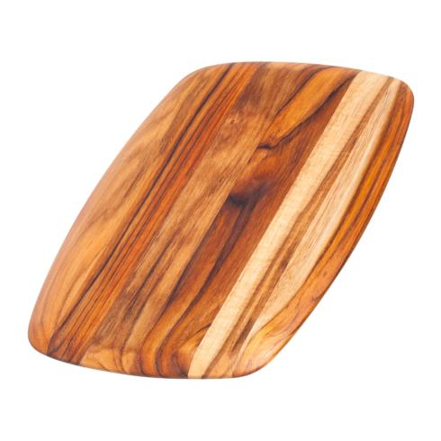 $20.00 Edge Grain Elegant Gently Rounded Edge