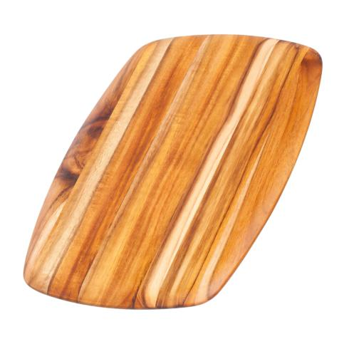 $24.00 Edge Grain Elegant Gently Rounded Edge