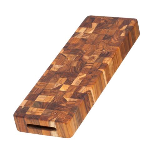 End Grain Butcher Blocks Cheeseboard collection with 1 products