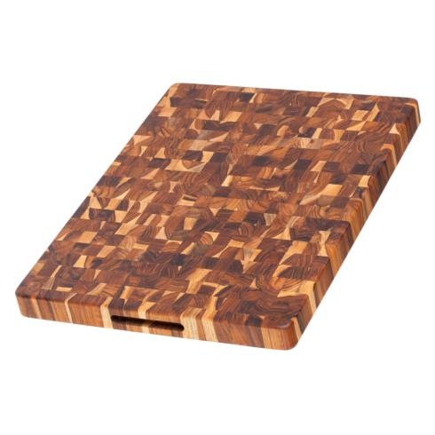 End Grain Butcher Blocks Hand Grips collection with 1 products