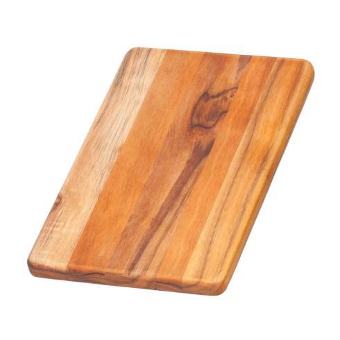 $15.00 Edge Grain Essential Cutting/Serving Board