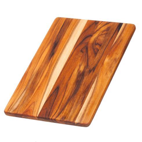 $23.00 Edge Grain Essential Cutting/Serving Board