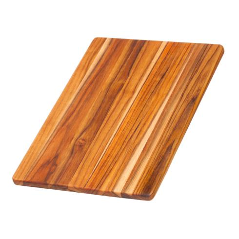 Edge Grain Essential Cutting/Serving Board collection with 1 products