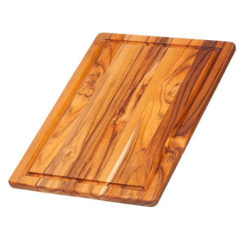 $27.00 Edge Grain Essential Cutting/Serving Board