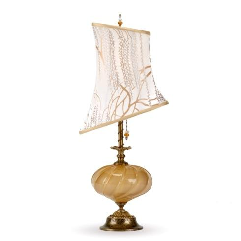 $780.00 Sinead Table Lamp