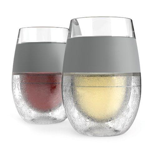 Freeze Barware collection