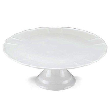 Lenox  FC Serving Pieces Cake Stand $49.95