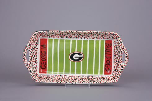 Univ. of Georgia - UGA collection