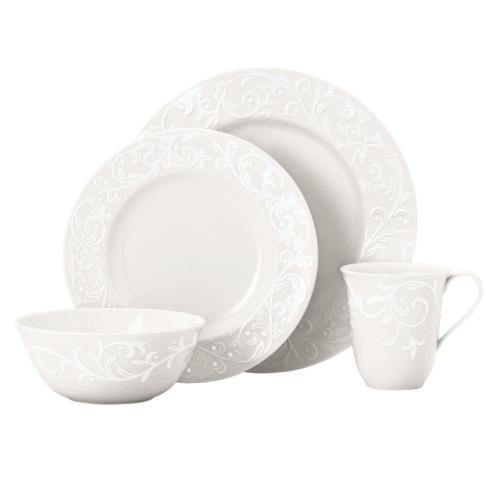 $69.95 4 pc Place Setting
