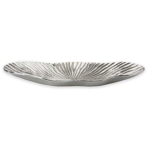 Lenox  Metallic Serving Pieces