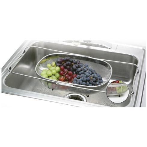 Norpro  Kitchen Utensils/Gadgets Expanding Colander $28.95