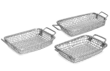 Wire Baskets collection