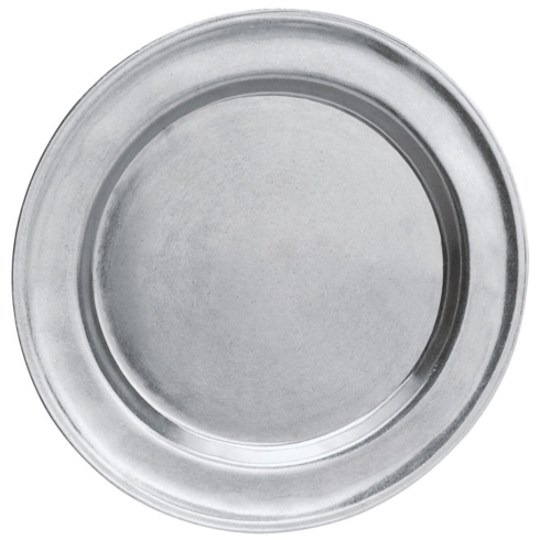 Carson Home Accents  Statesmetal